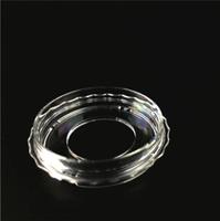 激光共聚焦培养皿