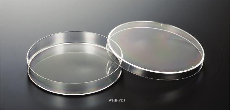 90mm细菌培养皿