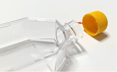 培养瓶9.jpg