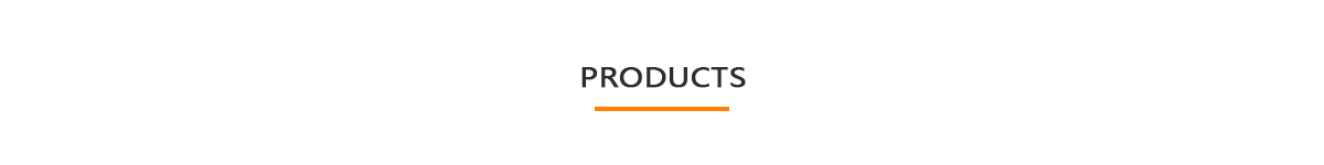 产品中心.png